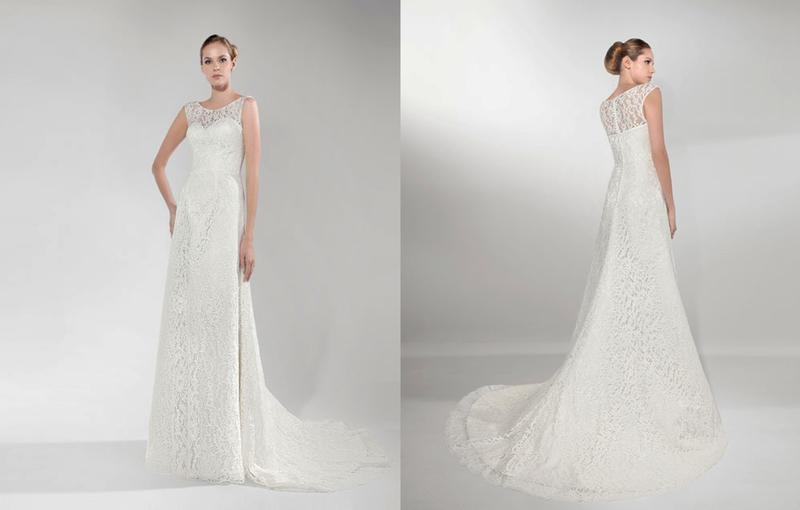 vestidos de boda baratos en lugo – vestidos baratos